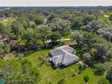 5800 80th Ave Rd - Photo 44