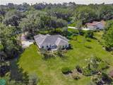 5800 80th Ave Rd - Photo 45