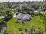 5800 80th Ave Rd - Photo 46