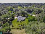 5800 80th Ave Rd - Photo 47