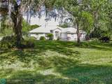 5800 80th Ave Rd - Photo 6
