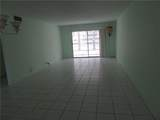 2403 Antigua Cir - Photo 12