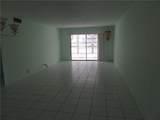 2403 Antigua Cir - Photo 13