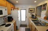 5050 Bayview Dr - Photo 10
