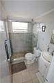 5050 Bayview Dr - Photo 11