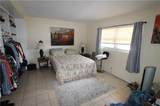 5050 Bayview Dr - Photo 12