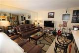 5050 Bayview Dr - Photo 8