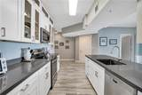 3020 32nd Ave - Photo 17