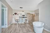 3020 32nd Ave - Photo 28