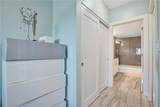 3020 32nd Ave - Photo 36