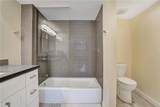 3020 32nd Ave - Photo 38