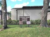 2314 Cypress Bend Dr - Photo 21