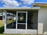 14279 Altocedro Dr - Photo 3