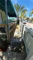 1803 Ocean Dr - Photo 17