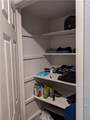 608 16th Ave - Photo 11