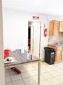 608 16th Ave - Photo 12