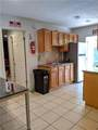608 16th Ave - Photo 13