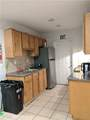 608 16th Ave - Photo 14