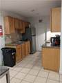 608 16th Ave - Photo 15