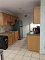 608 16th Ave - Photo 16