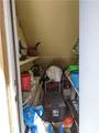 608 16th Ave - Photo 19