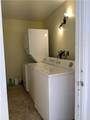 608 16th Ave - Photo 21
