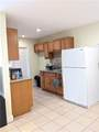 608 16th Ave - Photo 24