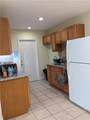 608 16th Ave - Photo 25