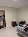 608 16th Ave - Photo 27