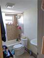 608 16th Ave - Photo 28
