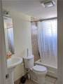 608 16th Ave - Photo 31