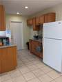 608 16th Ave - Photo 34