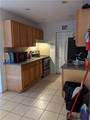 608 16th Ave - Photo 40