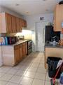 608 16th Ave - Photo 41