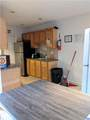 608 16th Ave - Photo 42