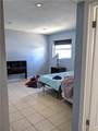 608 16th Ave - Photo 49