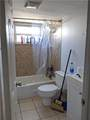 608 16th Ave - Photo 5