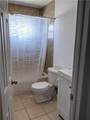 608 16th Ave - Photo 50