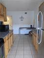 608 16th Ave - Photo 53
