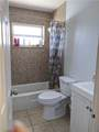 608 16th Ave - Photo 56
