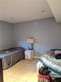 608 16th Ave - Photo 57