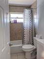608 16th Ave - Photo 59