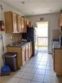 608 16th Ave - Photo 63