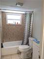 608 16th Ave - Photo 9