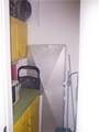 1440 10th Ave - Photo 14