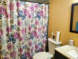 1681 70th Ave - Photo 17