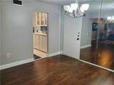 1681 70th Ave - Photo 9