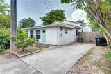 1145 18TH AVE - Photo 2