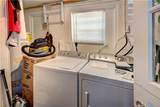 1145 18TH AVE - Photo 25