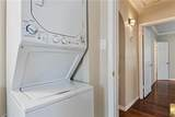 1145 18TH AVE - Photo 29